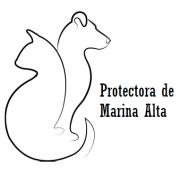 logo APAMA